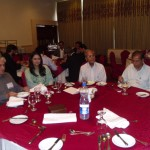 RCK WKLY MTNG 26th OCT, 2015-1