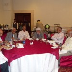 RCK WKLY MTNG 26th OCT, 2015-10