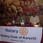 RCK WKLY MTNG 26th OCT, 2015-11