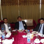 RCK WKLY MTNG 26th OCT, 2015-12
