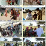 Sweaters for Chidren of Thar 2