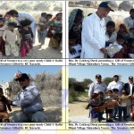 Sweaters for Chidren of Thar 3